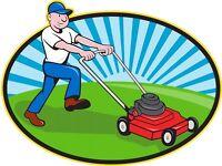 Glenview Garden & Driveways Services
