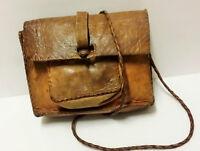 LOT DE SACS Vintage  - De beaux sacs pour l'ÉTÉ !!