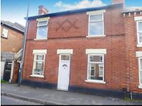 3-bed House for rent - £475 pcm