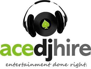 MOBILE DJ FOR HIRE / DJ SERVICES BRISBANE Brisbane City Brisbane North West Preview