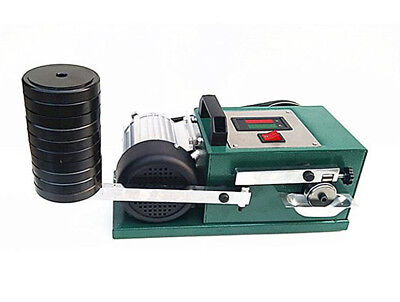Ce Lubricating Oil Abrasion Tester Grease Anti Wear Tester Testing Machine