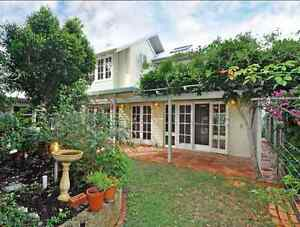 Architecturally design Subiaco cottage in best locale Subiaco Subiaco Area Preview