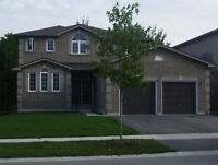 3 Bedrooms for rent in South-end Barrie Home - $1,500/mth