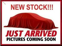 2017 Ford Fiesta STYLE TDCI HATCHBACK Diesel Manual
