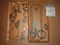 Gasket set for Cadillac 84/85  V8 254 4l   $50.00 can deliver!