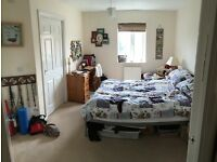 Double Room Horfield/Filton Bills Included / Modern flat 2 Bed £675pcm