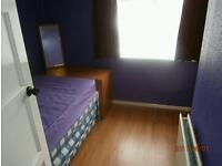 Single room for rent near UWE