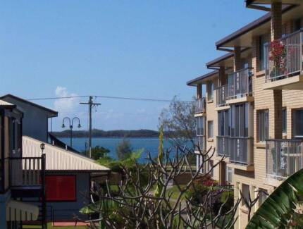 Immaculate Unit In A Fantastic Location, Under $300k Biggera Waters Gold Coast City Preview