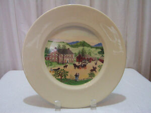 Assorted Collector Plates for $15.00 Cornwall Ontario image 3