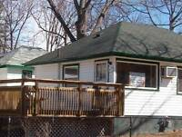 Wasaga Beachscape Cottages BOOK NOW OR BE DISSAPOINTED!