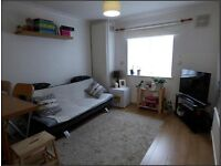 One Bedroom Flat - Leesons Hill, Orpington - BR5