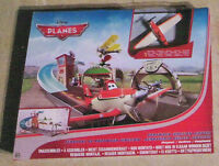 Disney CARS Items (part 2 of 4) + Disney PLANES item