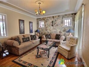 AMAZING LOCATION IN NORWOOD - GREAT STARTER HOME