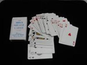 Mazzo-Mirage-bicycle-giochi-di-prestigio-trucchi-magia-cilindromagico
