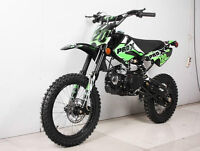 PRO-X 120cc - Dirtbike for Youth *Toys4Boys Motorsports*
