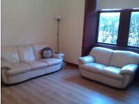 3 bedroom flat in Sanda Street, West End, Glasgow, G20 8PS