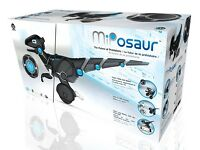 Miposaur smart toy new in box