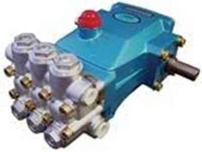 Cat Pump 5cp2120w