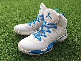Air Jordan size 11