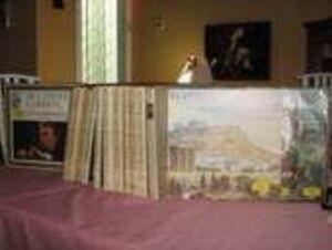 Beethoven 1970 DGG Complete vinyl Works