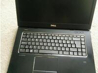 Dell vostro 3550 i5 4GB RAM Intel SSD 240GB