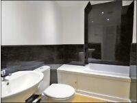 House to rent Kinver Street, Stoke-On-Trent