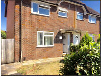 3 Bedroom House to Rent in Collingwood Road Uxbridge UB8 3EL ===Part DSS Welcome===