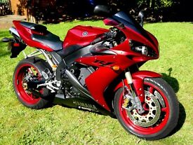 R1 under seat model 5vy