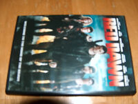 "DVD ""Red Dawn"" Movie"