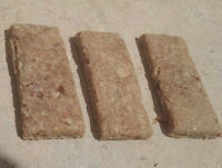 home made dog treats, dog food and cat treats for sale