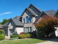 Metal Roofing-Beat the Steel Price Increases-Still just $6.00/SF