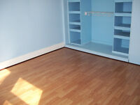 3 Bedrooms Available for University/College Students to Rent