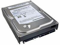 Samsung 500GB F3 SpinPoint HD502HJ SATA II