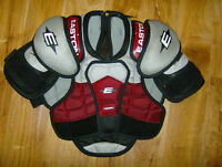 Shoulder pads for sale $10 and up