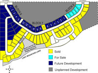 Subdivision in Saskatchewan for Sale