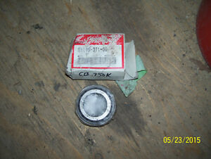 Honda CBX GL1000 CB750 CR250 CR450 head pipe bearing NEW
