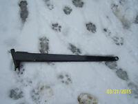 Skidoo MXZ 670 583 440 trailing arm