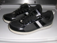 Chaussures ***neuves*** homme (gr.11)