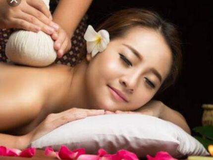 New! 555 Star Promotion Massage! Best Deep Tissue LomiLomi