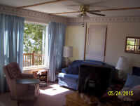 Cottage Rental - Bellisle Bay