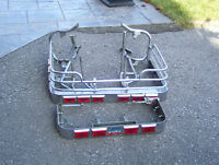 84 HONDA GOLDWING REAR FENDERS WITH LIGHTS