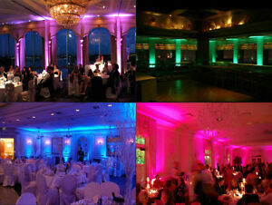 Professional DJ Service specializing in Peterborough Weddings Peterborough Peterborough Area image 3