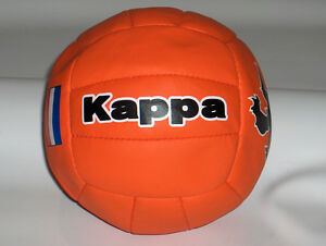 NETHERLAND FOOTBALL/SOCCER KAPPA BALL RARE COLLECTOR