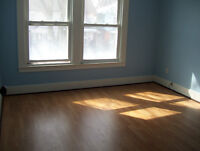 1 Bedroom Available for Student