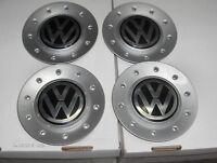 NEW VW CENTER CAPS, FITS VOLKSWAGEN