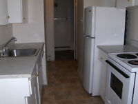 Adult Building 2 bedroom No pets Non Smoker Across from Hospital
