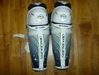 Shin Pads for Sale $10 and up