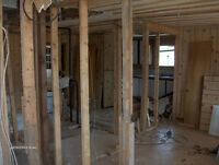 Home and Commercial Building Inspection