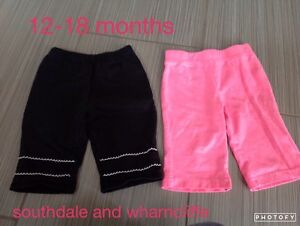 12-18 girl clothing