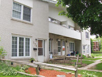 Alliston 2bdrm Town Home with basement for rent